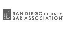 san diego count bar association